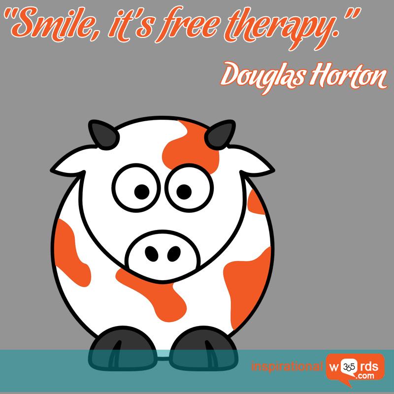 Douglas-Horton