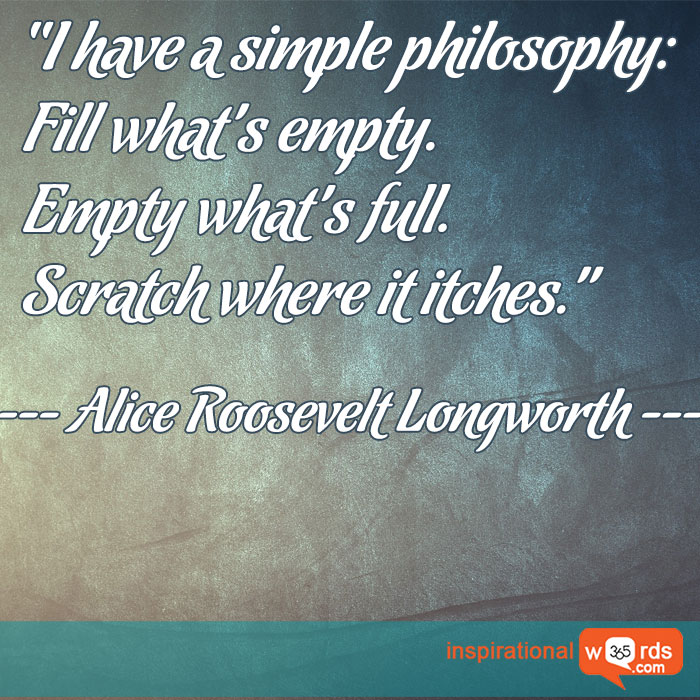 Alice-Roosevelt-Longworth-