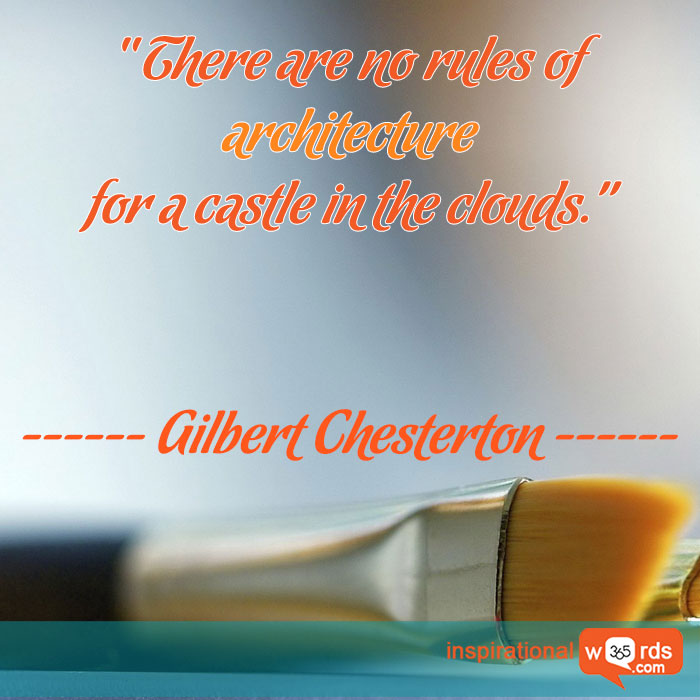 Gilbert-Chesterton