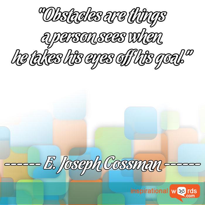 E-Joseph-Cossman