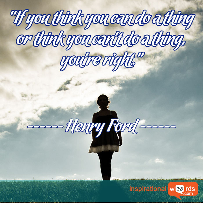 Henry-Ford-