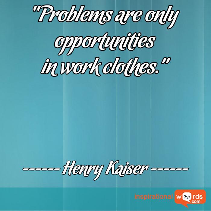 Henry-Kaiser