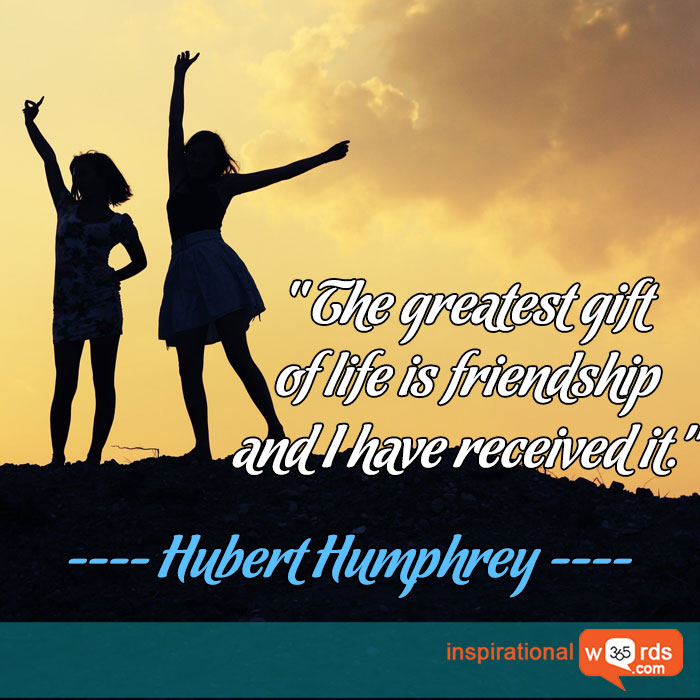 Hubert-Humphrey