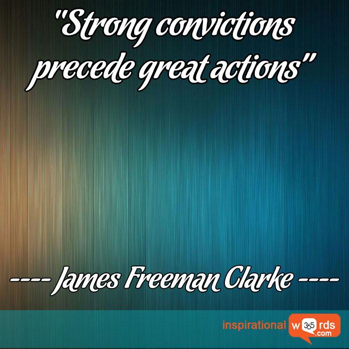 James-Freeman-Clarke
