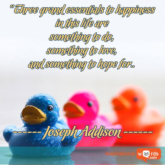 Joseph-Addison-
